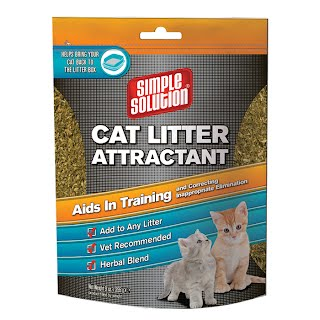 https://sites.google.com/site/simplesolutionua/o-produkcii/dla-kotov/cat-litter-attractant/11606.jpg