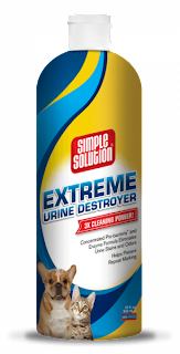 EXTREME URINE DESTROYER