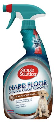 https://sites.google.com/site/simplesolutionua/o-produkcii/dla-sobak/hardfloors-stainodor-remover/11041.jpg